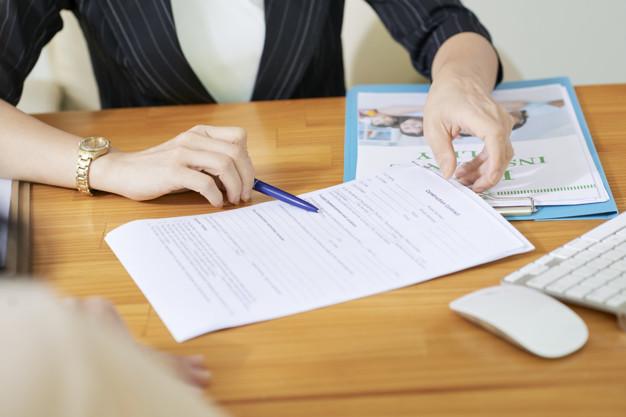 Pour quelles raisons un assureur peut-il résilier votre assurance
