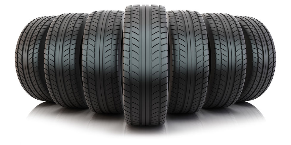 Quand changer ses pneus?