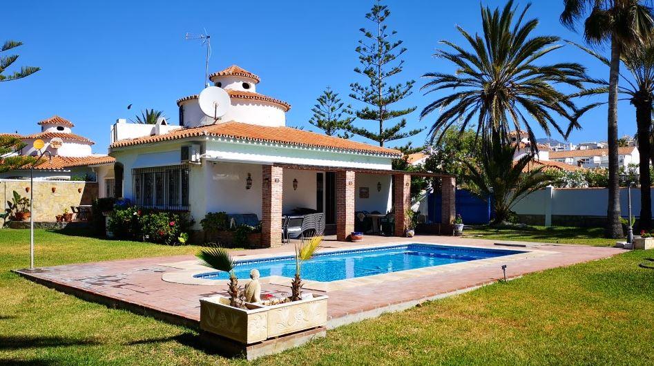 Acheter une maison en Andalousie mode d'emploi