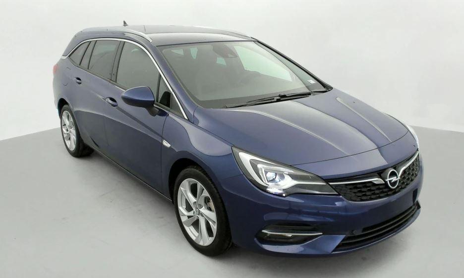 Passer par un mandataire Opel à Douai pour acheter son véhicule