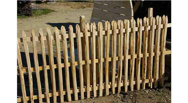 Quelle hauteur de clôture choisir ?