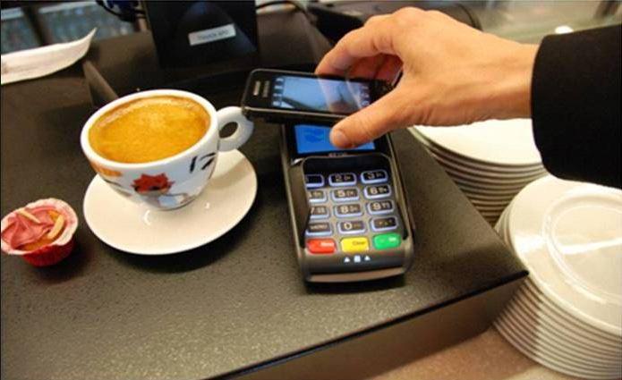 Comment vous procurer un terminal de paiement adapté à votre activité à Toulouse?